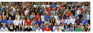 2013 Wolfram Research Company Picnic