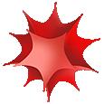Система Mathematica