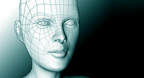 Mathematica Bridges Civil Engineering Laws with Plastic Surgery Decisions