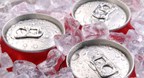 Chemical Process Engineer Uses Mathematica to Handle Soft Drink Formulations