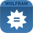 Wolfram Course Apps