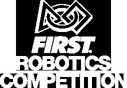 Wolfram For First Robotics