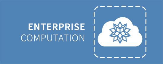 enterprise kunden definition