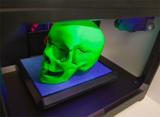 how to easily create 3d models to print