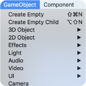 Built-in Interface to Unity Game Engine: New in Wolfram Language 12
