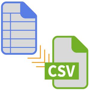 CSV/TSV Updates: New in Wolfram Language 12