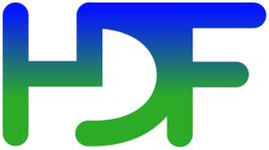 HDF5 Updates: New in Wolfram Language 12