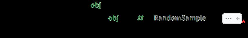 Generate Pokémon Names Using a Neural Net: New in Wolfram
