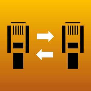 ZeroMQ Socket Pair: New in Wolfram Language 12