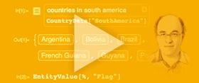 wolfram language programming with builtin computational