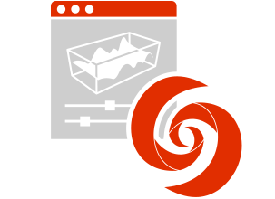 Wolfram Language Principles and Concepts