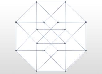 Key-Value Associative Arrays: New in Mathematica 10