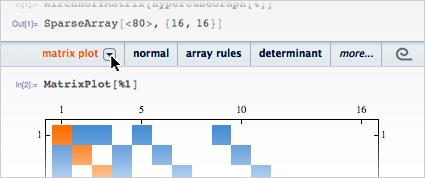 mathematica 9 download keygen