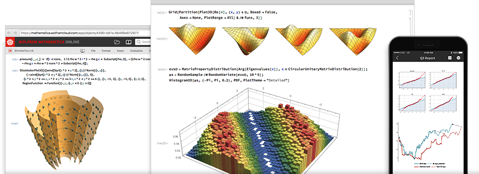 mathematica_interface