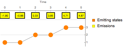wolfram mathematica 9 manual pdf