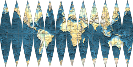 Make a map that wraps a globe new in mathematica 10 out1 gumiabroncs Image collections