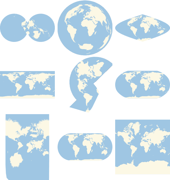 use any map projection new in mathematica 10 rh wolfram com mathematical clip art mathematical clip art