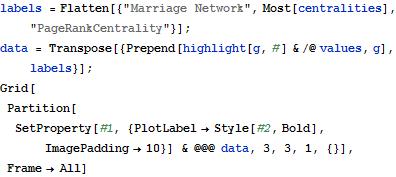 Click for copyable input