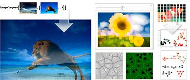 Built-InImageProcessing&Analysis