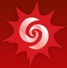 Wolfram CDF Player Pro: Wolfra...