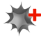 Mathematica Add-ons