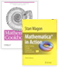 Mathematica Books