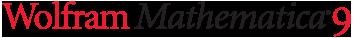 Wolfram Mathematica 9