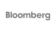Bloomberg Finance L.P.