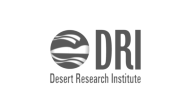 Desert Research Institute