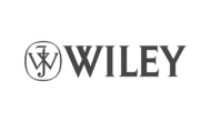 John Wiley & Sons