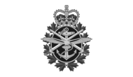 National Defence and the Canadian Forces