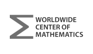 Worldwide Center of Mathematics