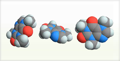 Wolfram and Mathematica Solutions for Chemical Engineering