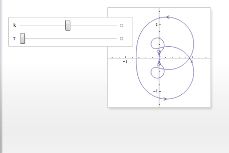 wolfram and mathematica solutions for control systems  constructing observers to estimate the states of a system