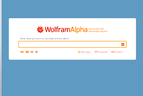 Wolfram and Mathematica Solutions for Software Engineering