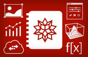 hands on start to wolfram mathematica pdf